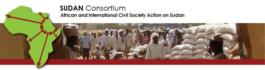 Sudan Consortium